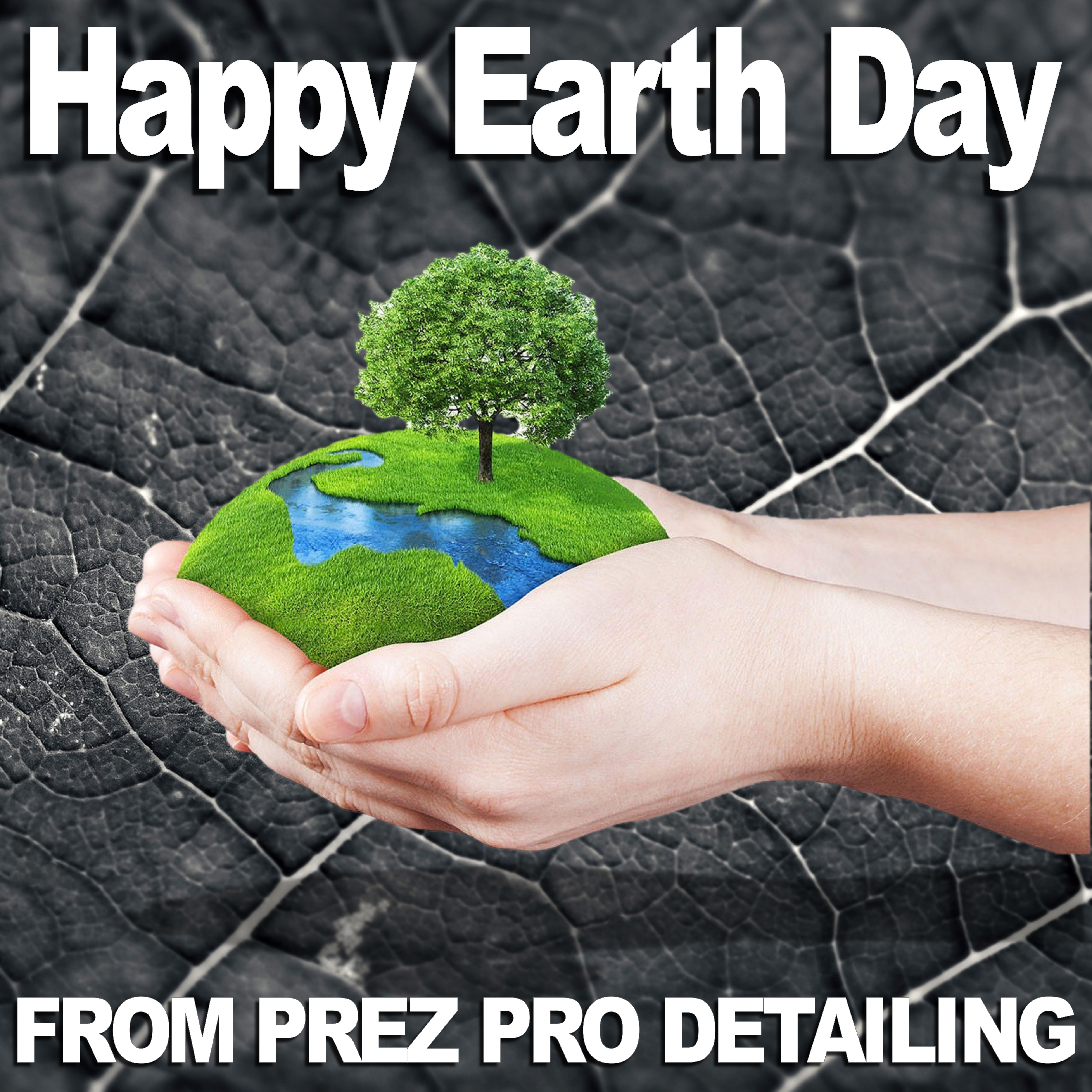 2021.04.05 - Digital Content - PPD - Earth Day